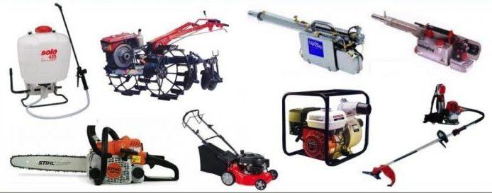alat alat pertanian